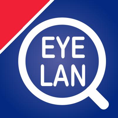 EyeLan App